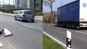 DTV-Verkehrsconsult GmbH