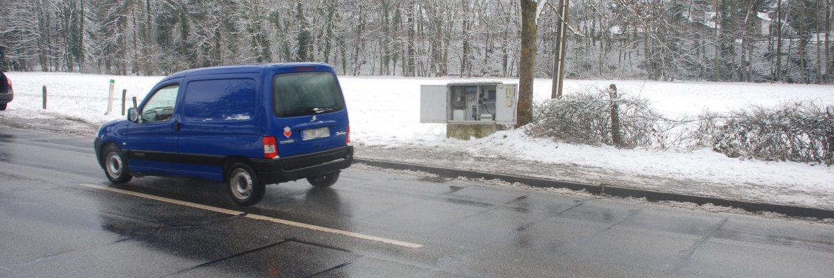 dauerzaehlelle_zweifall_winter